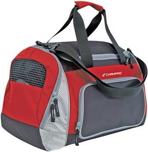 Champro Pro-Plus Personal Athletic Gear Bag. Embroidery is available on this item.