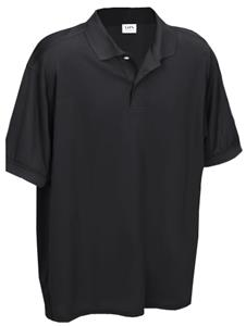 Vos Performance Sport Shirts