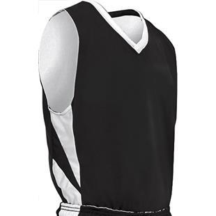 4e79c332634 Champro Dream Reversible Custom Basketball Jerseys - Basketball Equipment  and Gear