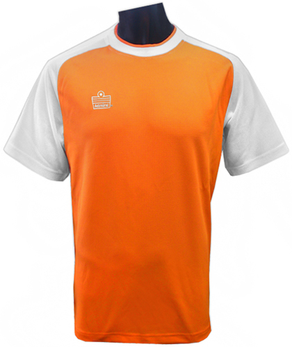 reputable site 0ea78 c3982 NCAA Admiral Arsenal Soccer Jerseys-Closeout | Epic Sports