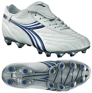 Diadora Stile 10 LT MG 14 W Women s Soccer Cleats - Soccer Equipment and  Gear b112dfae6