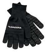 Diadora Soccer Field Players Training Gloves