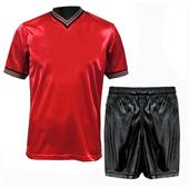 Closeout Uniform Kit ( Includes Jersey & Short)