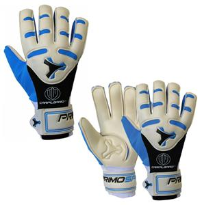 f631314b1 Primo Carplgard SS Supersoft GK Gloves - Closeout Sale - Soccer ...