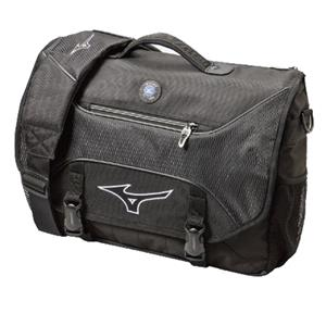 0681402529 Mizuno Coaches Briefcases - Baseball Equipment & Gear
