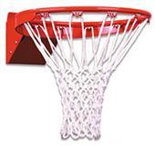 First Team FT187 Super Duty Flex Basketball Goal