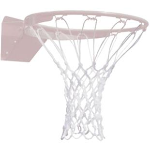 Champion Sports Heavy Duty Galvanized Steel Chain Basketball Net NEW