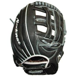 Akadema Manny Ramirez Series 11 In Youth Baseball Glove Right Hand Throw for sale online