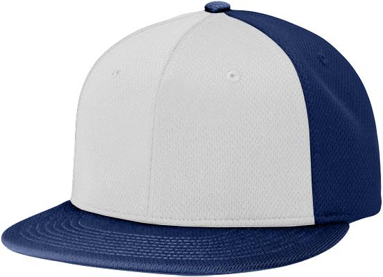 Home Baseball Caps E20347 Richardson PTS40 Dryve R-Flex Ball Caps 2d573655a934