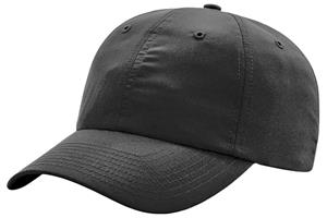 Richardson 220 Unstructured R-Active Lite Cap