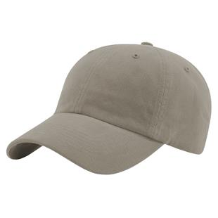 a509e261f4d Richardson R78 Structured Sandwich Visor Cap