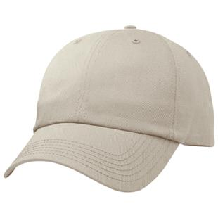2161bb02b1f Richardson R55 Garment Washed Twill Caps