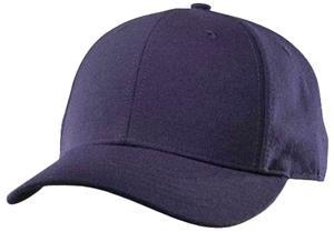 2b15f97fa396dd Richardson Cap 550 Surge Umpire Fitted Ball Caps - Baseball ...