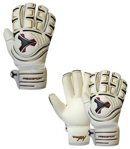 2c4538125 Primo WrappaMax Pro Goalie Gloves - Closeout Sale - Soccer Equipment ...