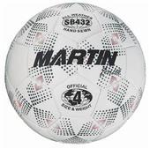 Martin Sports Zenith NFHS Pro Model Soccer Balls
