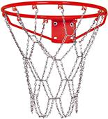 Martin Sports Steel Chain Basketball Nets