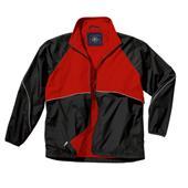 Charles River Men's Rival Jacket