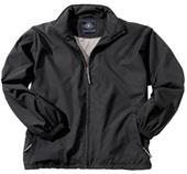Charles River Lined Triumph Jackets