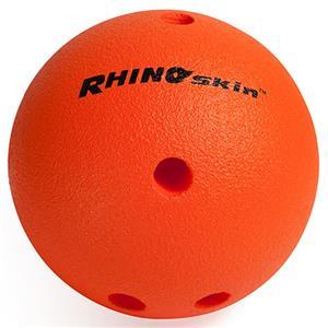 Champion Sports 1 5 lb  Rhino Skin Bowling Ball - Playground