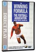 DVD1 Direct Play Soccer Training Video