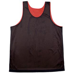 ac4dee04833 Reversible Jerseys Basketball Apparel | Epic Sports