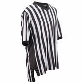 Smitty NCAA Mesh Basketball Referee Jerseys
