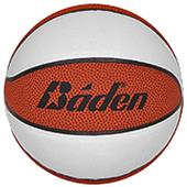 Baden Mini Autograph Basketballs