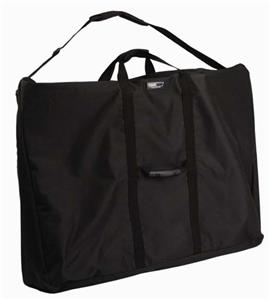 "TravelChair ""Lizard Sack""  Bag with carrying Strap"