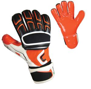 Cutters ProFit Stopper INDOOR Soccer Goalie Gloves - Soccer Equipment and  Gear 5a8fef472b9d