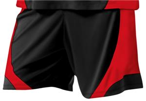"Womens 7"" Inseam Odor/Wicking Athletic Shorts"