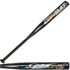 Combat B3 Gear Yb Youth Baseball Bats Baseball Equipment