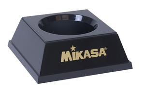 Mikasa Official Ball Display Stands