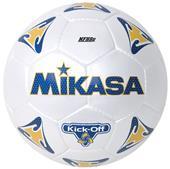 Mikasa FIFA NFHS Kick-Off Brilliant Soccer Balls