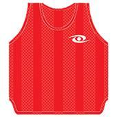 ACACIA Adult Soccer Training Vests (Pinnies)