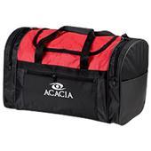 ACACIA Rocket Team Soccer Bags