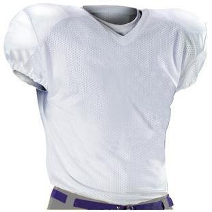 ec277ea6f Alleson 790ZN Adult Dazzle Football Jerseys CO - Closeout Sale - Football  Equipment and Gear