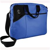 """Admiral """"Managers"""" Bags 0901 - Closeout"""