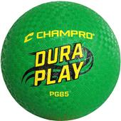 """Champro 8.5"""" Playground Balls (Assorted Colors)"""