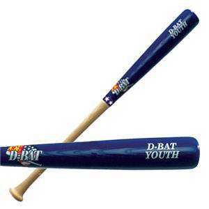 D Bat Youth Series Little League Baseball Bats Baseball