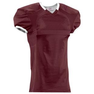 8a34171d376b Teamwork Adult Strong Side Custom Football Jerseys - Football Equipment and  Gear