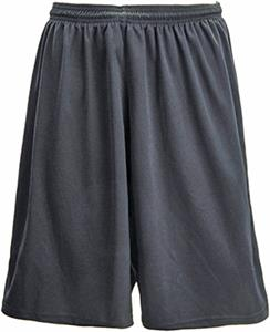 "Martin Youth Moisture Wicking 7"" Shorts MWS70"