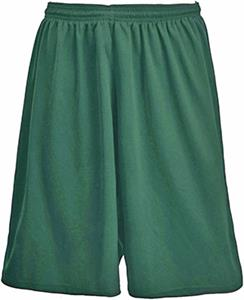 Martin Adult Moisture Wicking Shorts