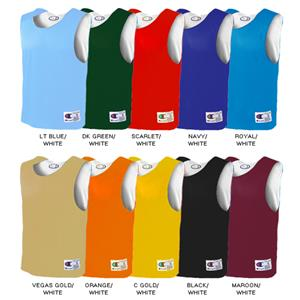 059685d97 Champion Mens Reversible Lax Jersey - Lacrosse Equipment and Gear