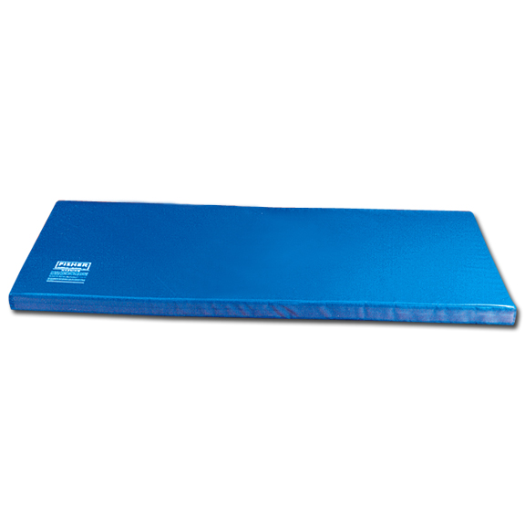 landing tryo gymnastics mat sport product prod mats