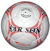 Sarson USA Dublin Indoor Soccer Ball