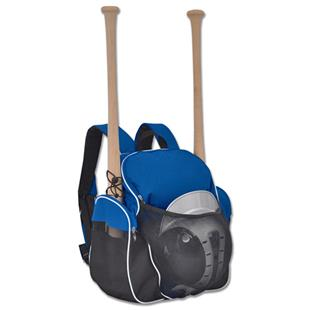 Champro Players Pack Backpack E74 43d3a6d2f7615