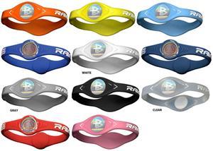 18ae97a23fe6c Rawlings Power Balance Performance Bracelet - Soccer Equipment and Gear
