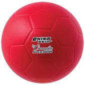 "Champion Rhino Skin 3"" Mini Molded Soccer Ball"