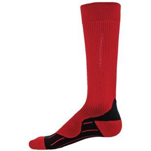c327803d81 Red Lion Atomic Tech Compression Socks CO   Epic Sports