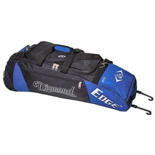 Diamond Edge Bat Bag for Baseball or Softball-SALE a979b243660f1